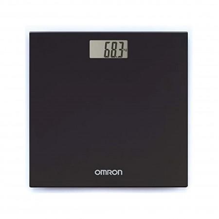სასწორი Omron HN-289