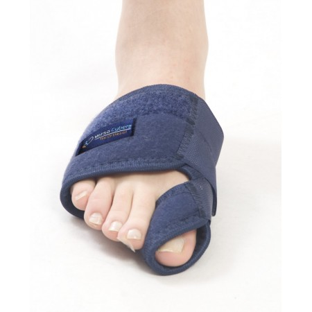 100.030 ფეხის თითის სამაგრი (ღამის)