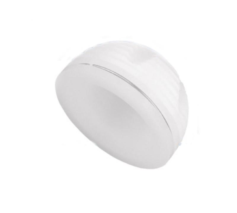 მენჯ-ბარძაყის ენდოპროთეზი - Acetabular Cup