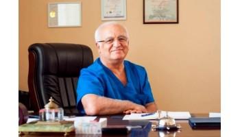 რას გვირჩევს სისხლძარღვთა ქირურგი, პროფესორი კოტე ყიფიანი ვარიკოზთან საბრძოლველად