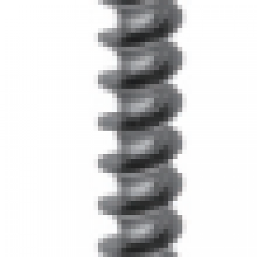 4.0 cancellous screw (Full threaded) (Hexagon).