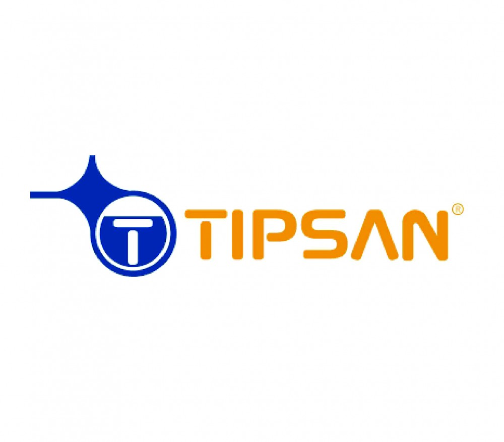TIPSAN